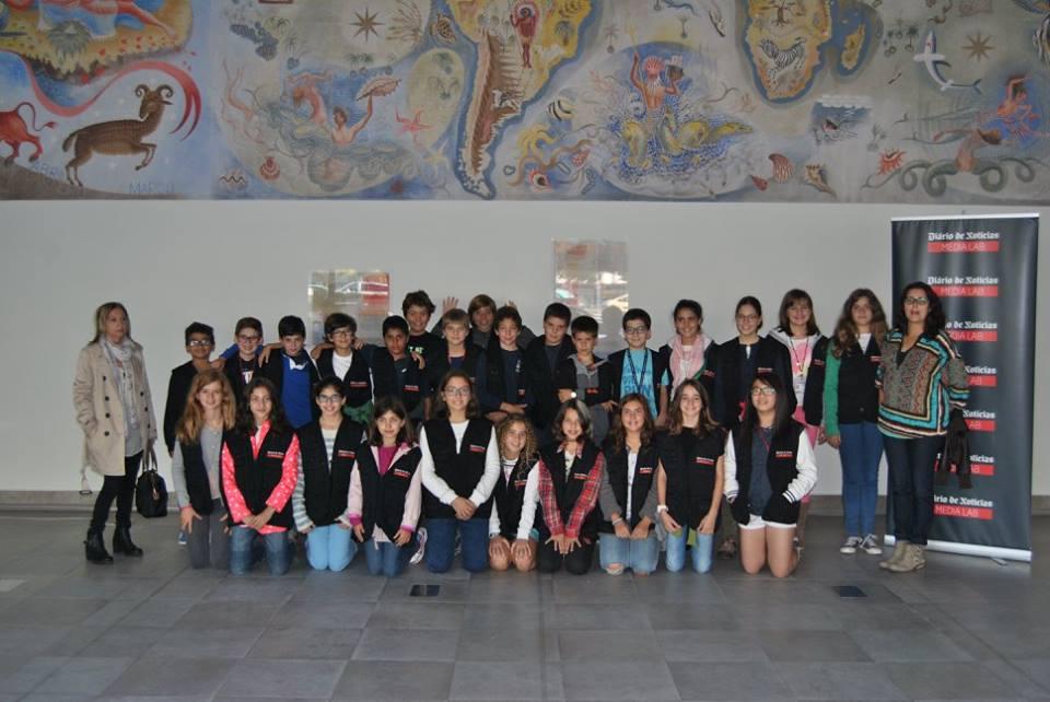 Colégio Valsassina